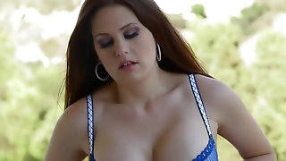 Epic pornostar Allison Moore in incredible hd, mummies porno pin freesex