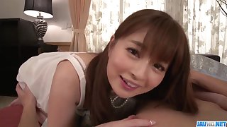 cute japanese chick changeless porn